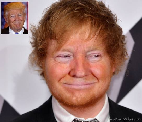 Don Sheeran
