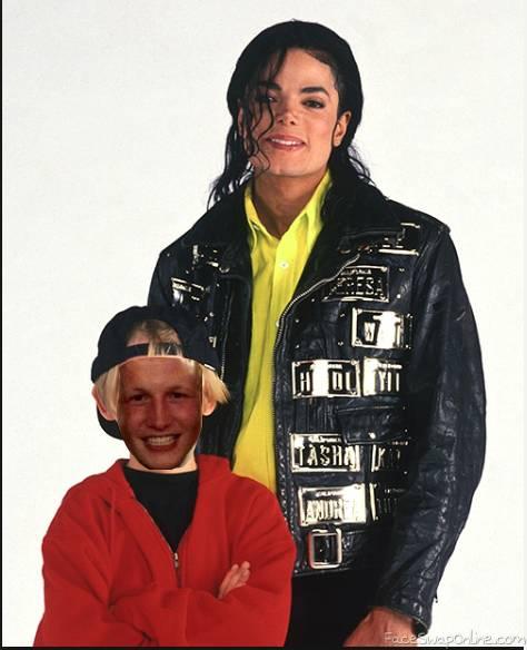 MJ/Smith