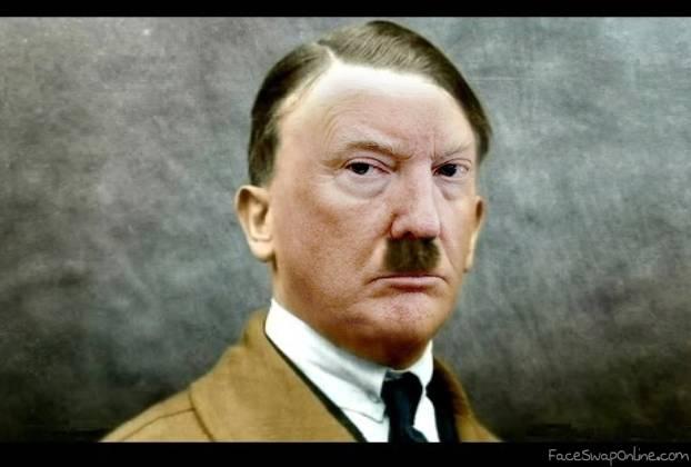 Adolph Trumpler