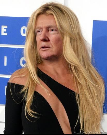 Britney Trump