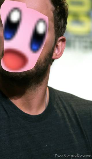 Kirby Pratt