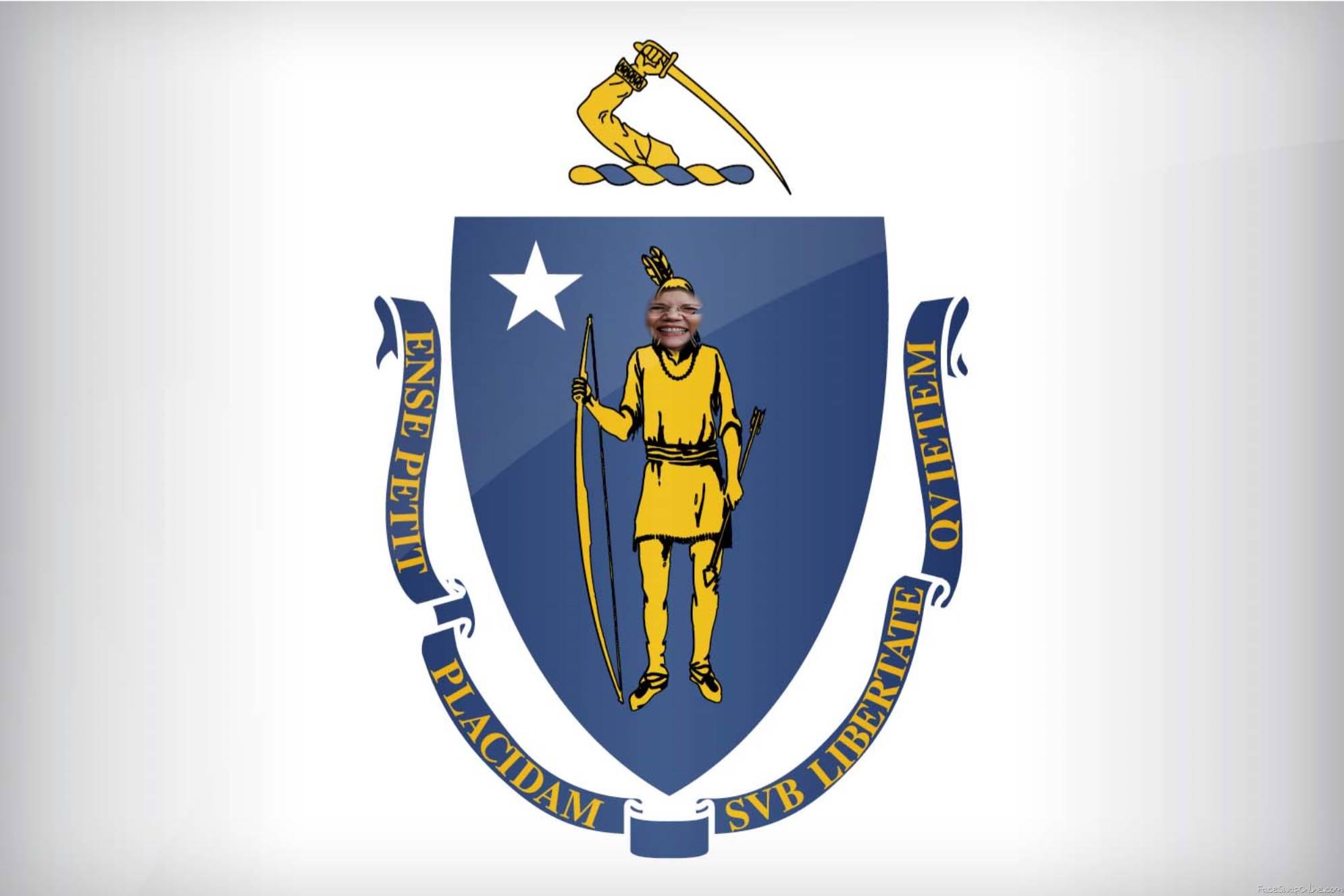 The Commonwealth of Warren