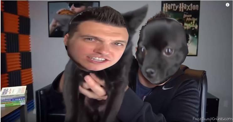 dougdog