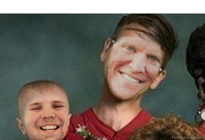 Cody & Shawn