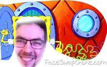 Jacksepticsponge
