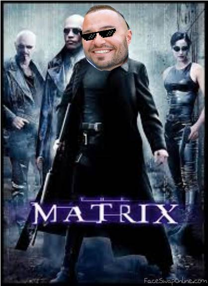 simon matrix