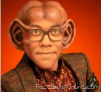 the it ferengi