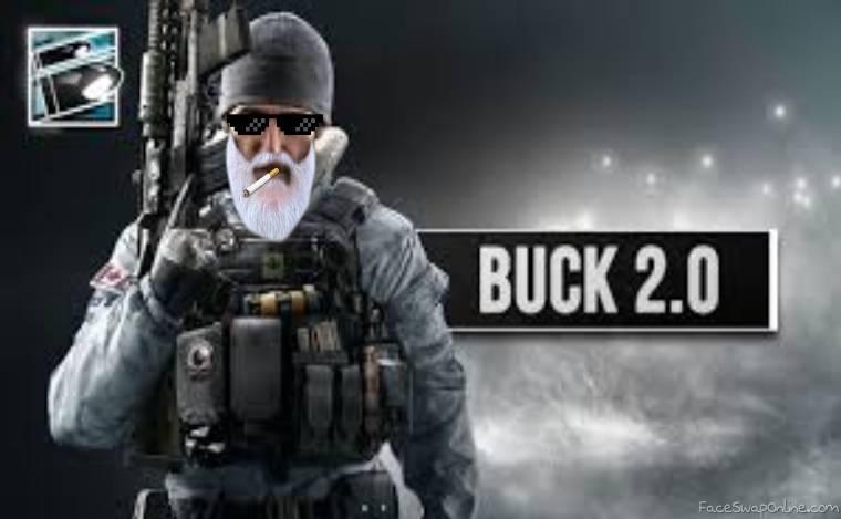 buck 2.0