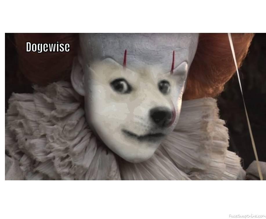 Dogewise