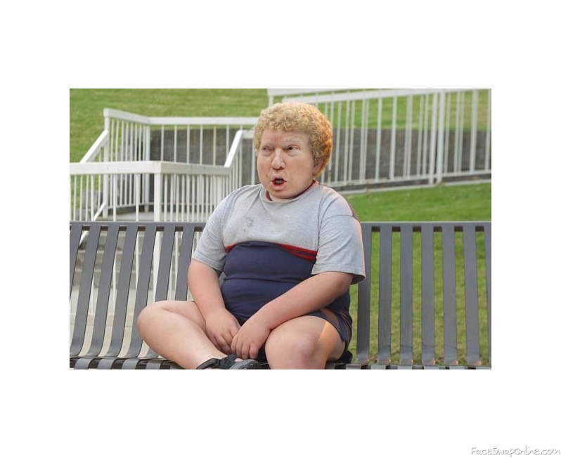 Lil Trump