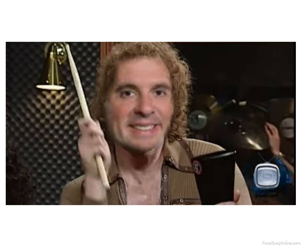 Nunes more cow bell