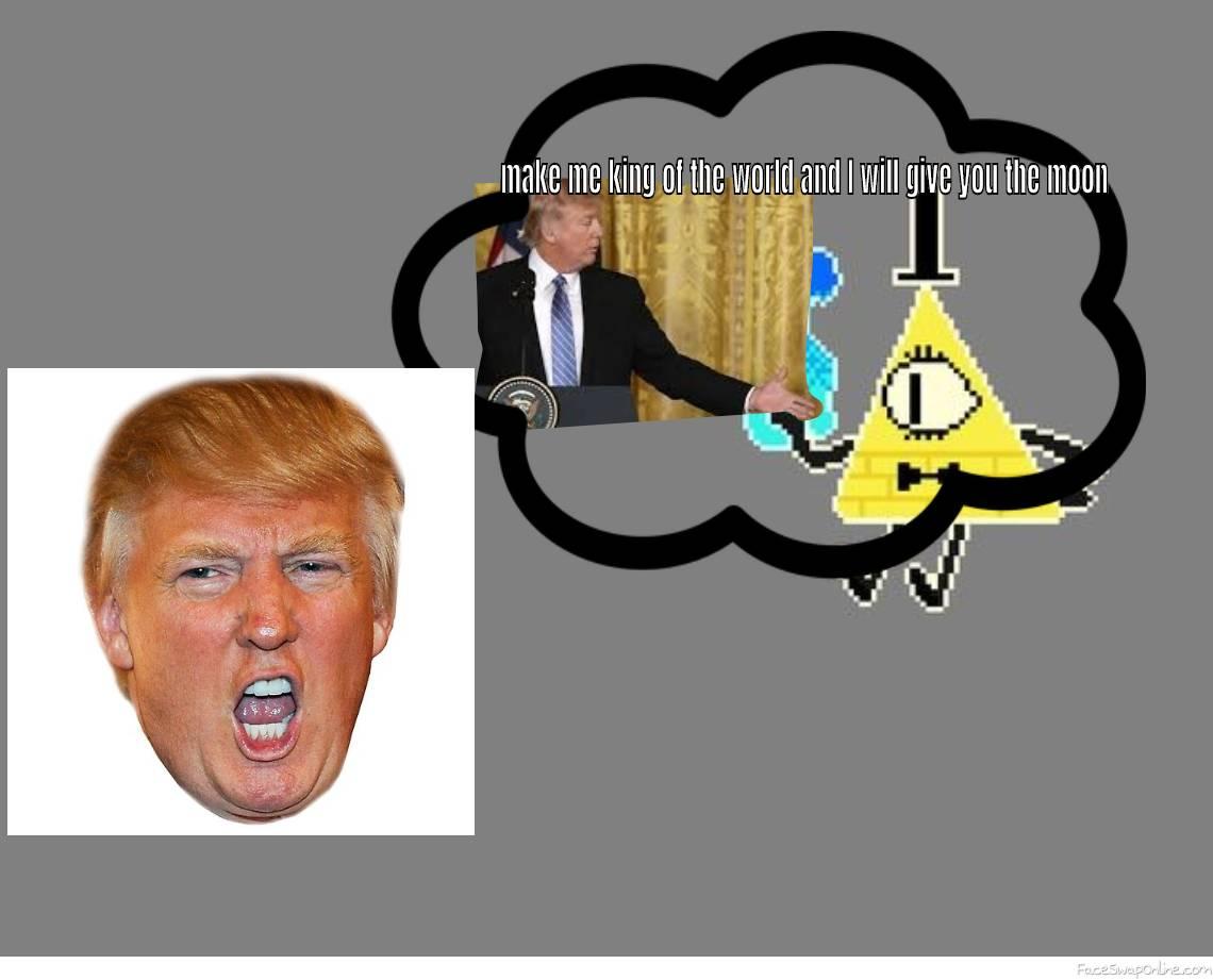 Trumps deal
