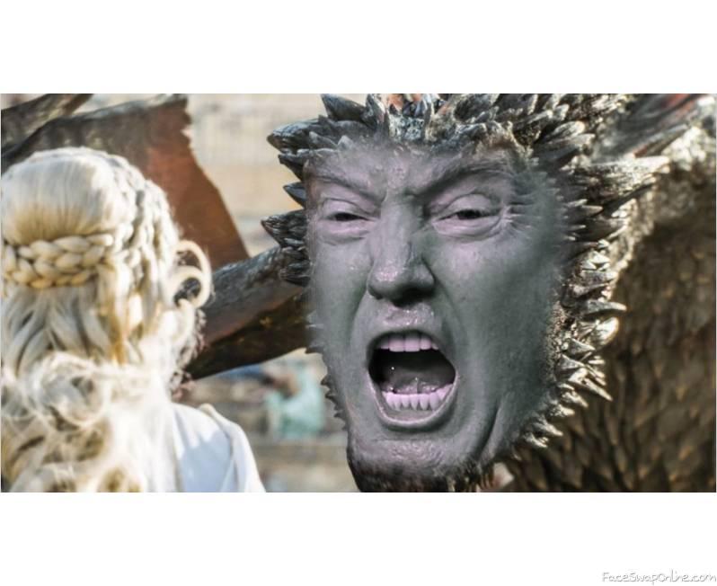 D-Trump-rogon