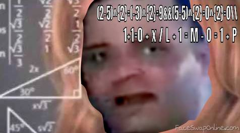 6546456
