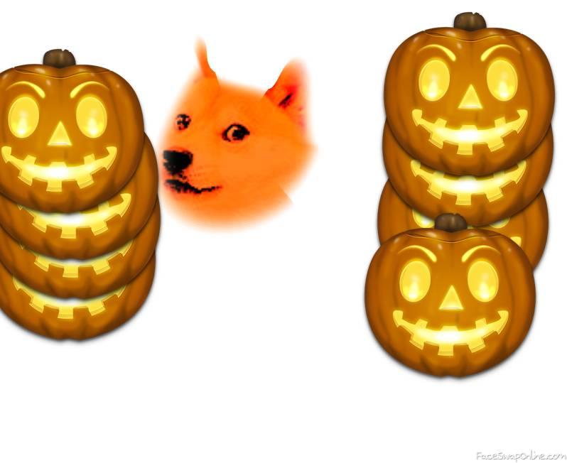 halloweeeennn