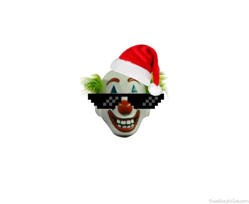 Dank Joker
