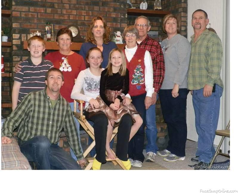 family2011-2