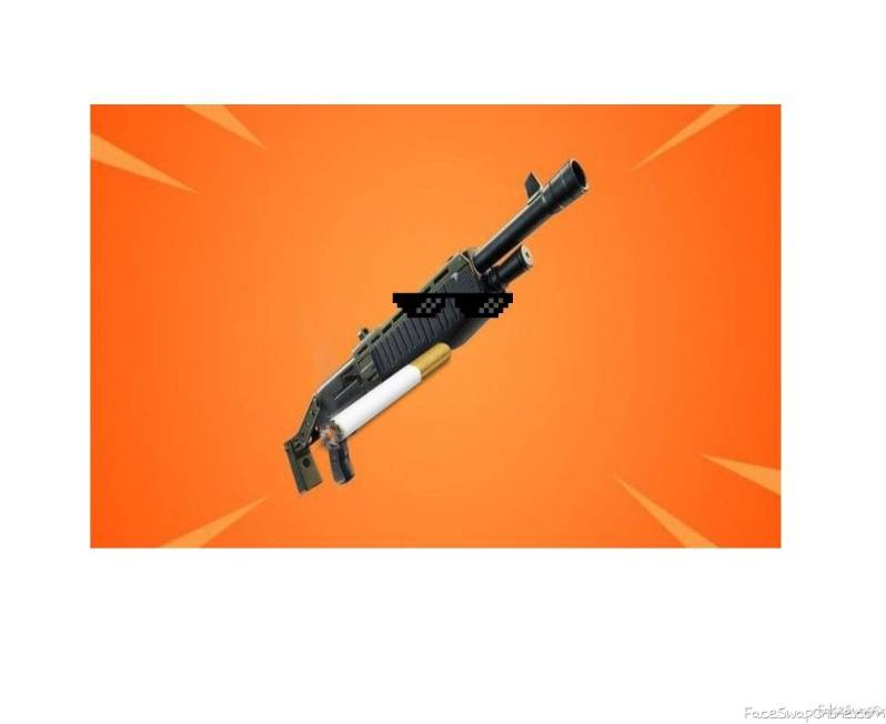 pumps are OP if they are legendary