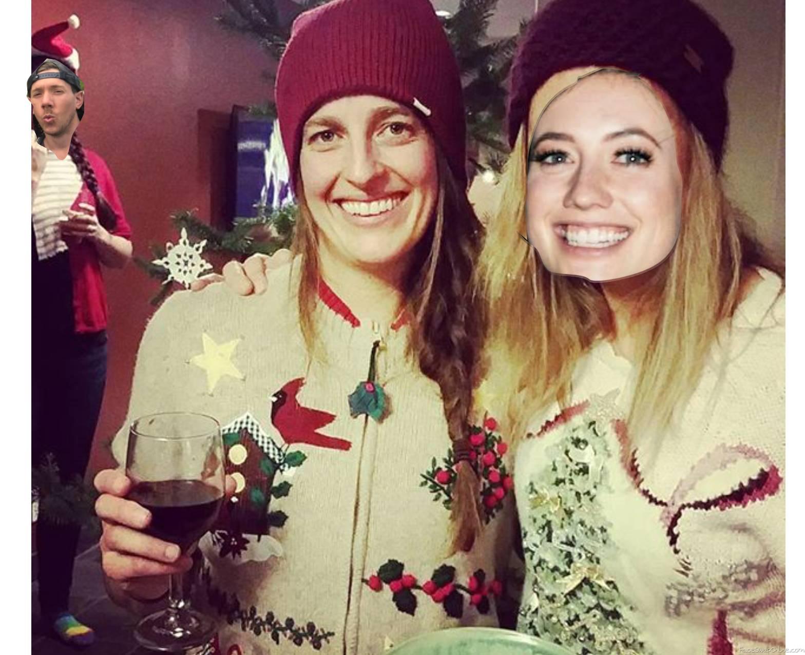Christmas in Rivendell