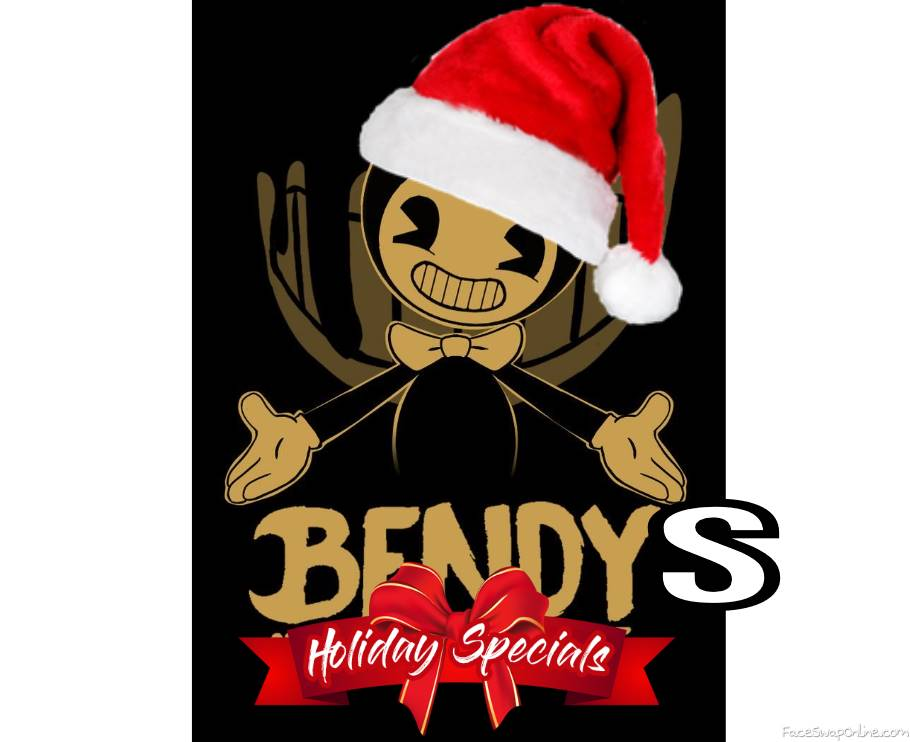 bendys holiday special