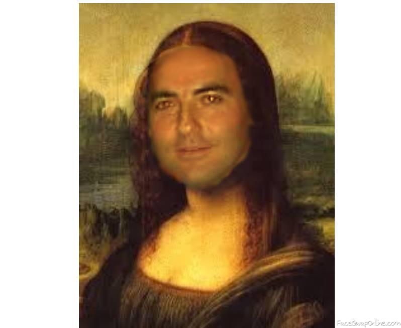 Mona Lessi