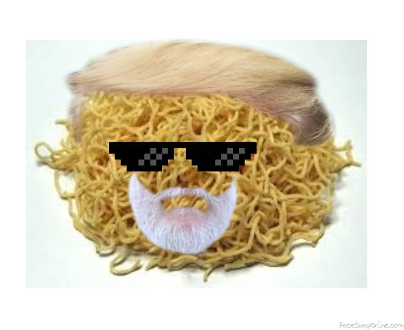 noodloo 1