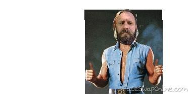 Chuck Ben
