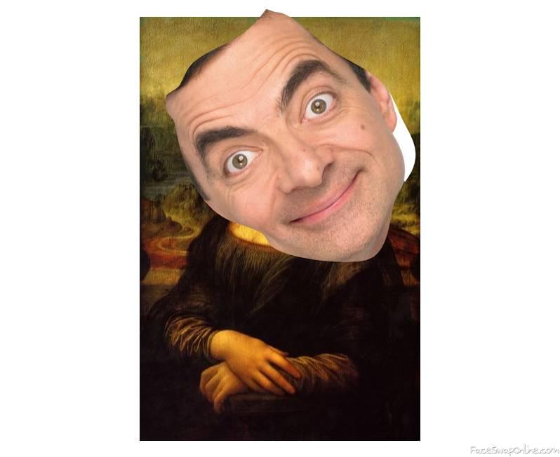 Ms Bean