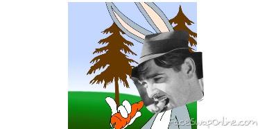 Bugs Gable