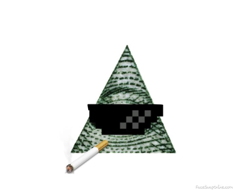 illuminati MLg