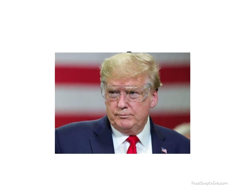 G- trump