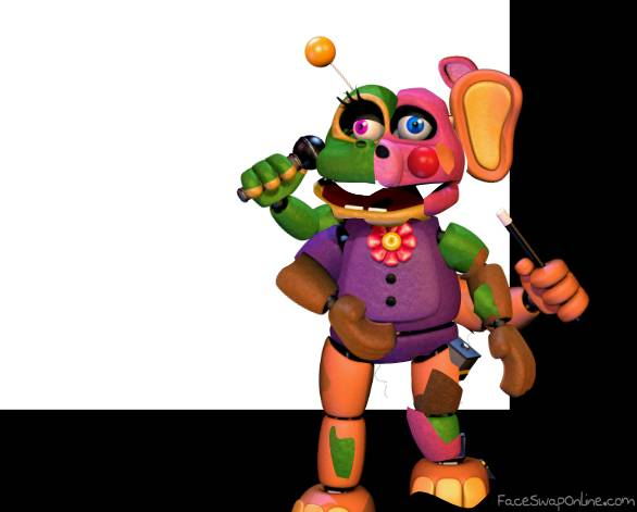 Mediocre Melodies Fusion
