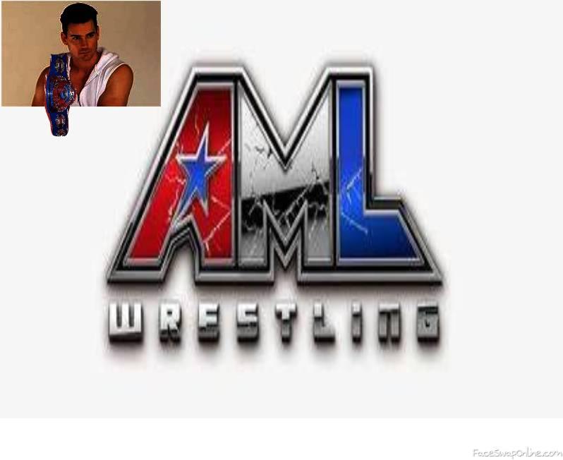 Street Team to All Over Wrestler