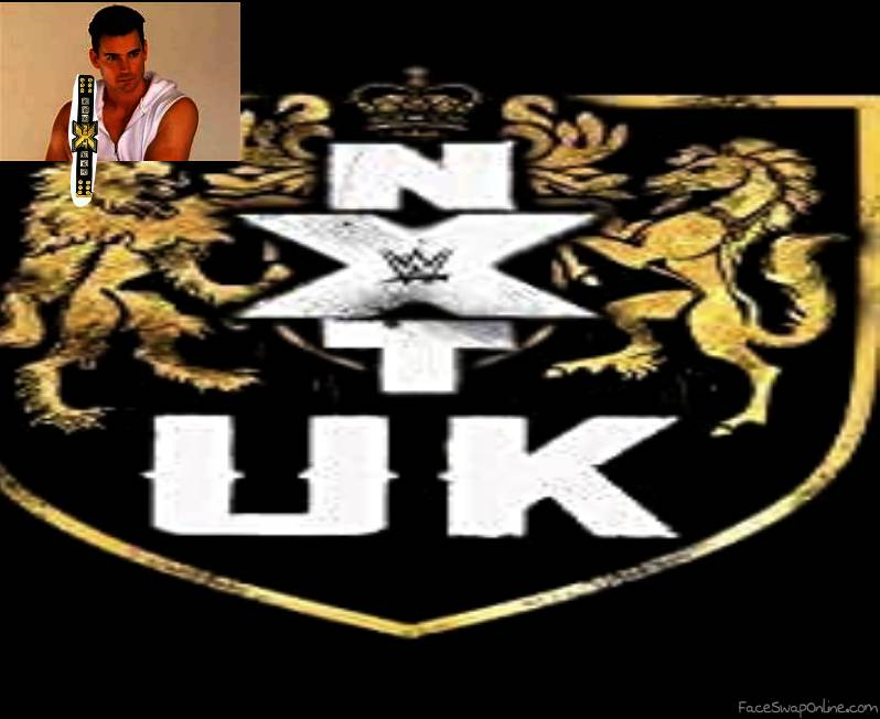 WWE to NXT