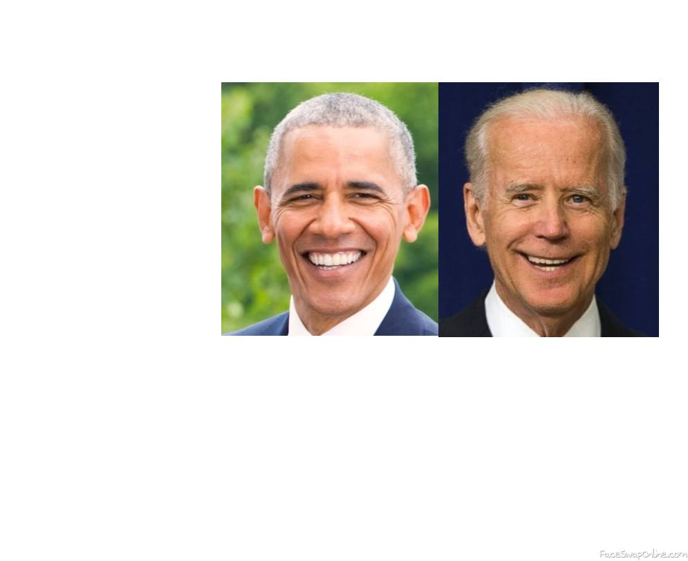 O'Biden