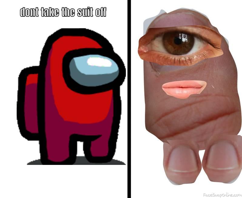 best meme ever must look 😂😂😂😂😂