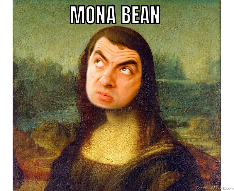 mona bean