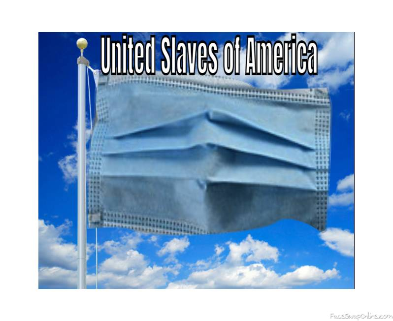 United Slaves of America