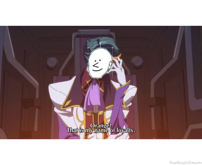 Tatsunoko loyalty
