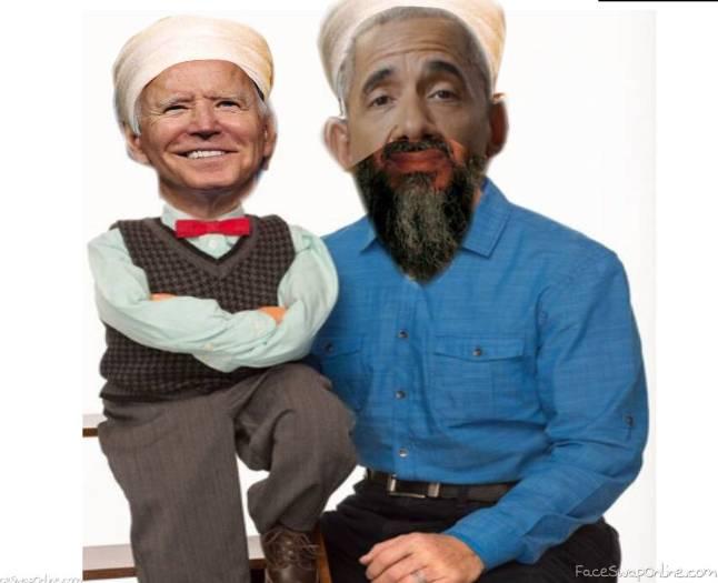Obama-bin-Biden