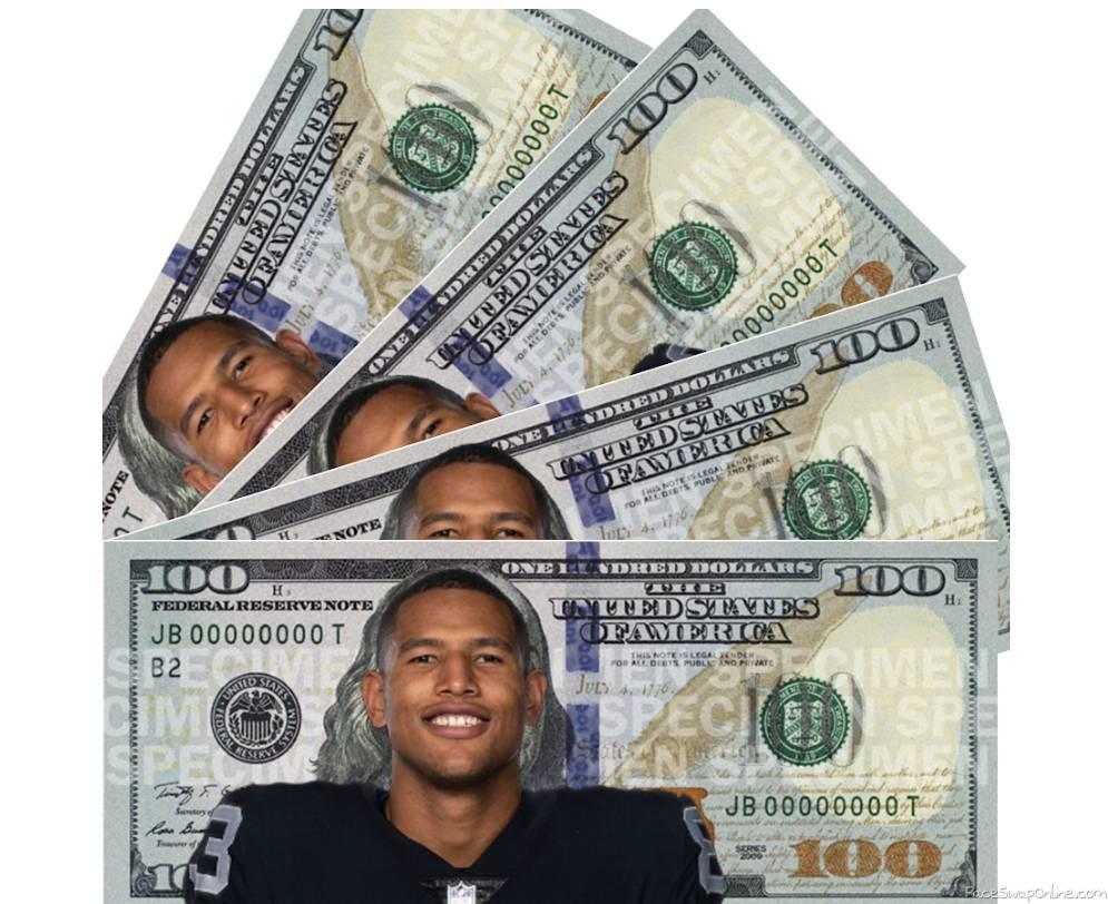 waller bill