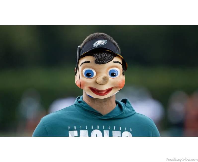 Puppet Coach