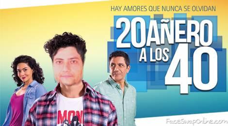 20añero