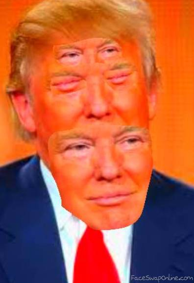 Demon Trump