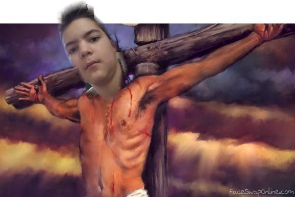Jesus eli