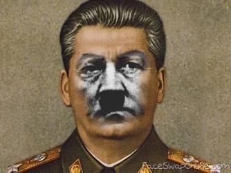 Josef Hitler