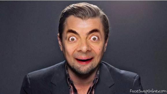 Leonardo Bean