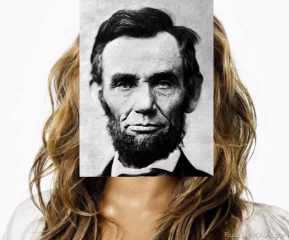 Lincoln beyonce