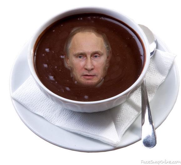 Putink