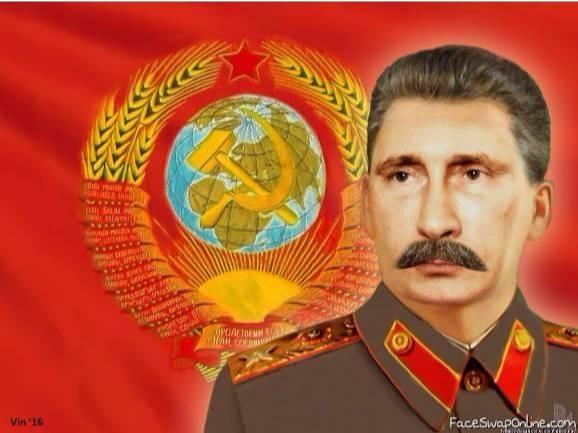 Stutin, despot of Russia